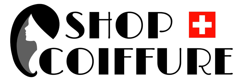 (c) Shopcoiffure.ch